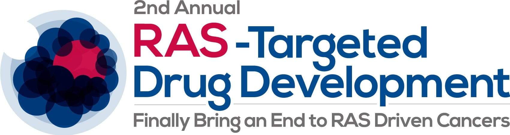 5001_RAS_Targeted_Drug_Development_Boston