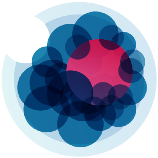 Logo/Icon RAS-Targeted Drug Discovery Summit 2019