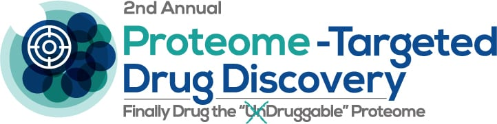 4793_Proteome-Targeted_Drug_Discovery_Logo