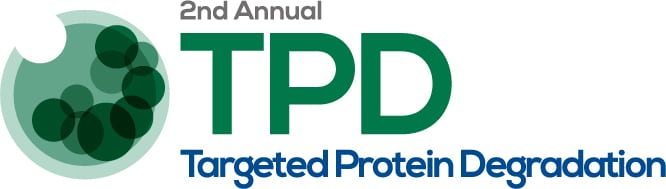 4793_TPD-Targeted_Protein_Degradation_Logo